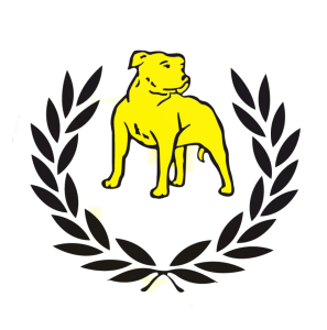 cropped-emsbtc-logo-dog-2.png