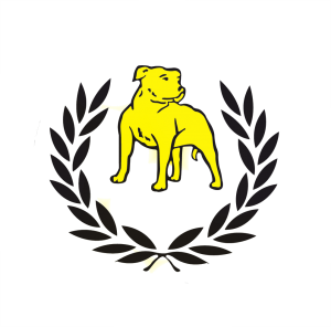 emsbtc logo dog 2